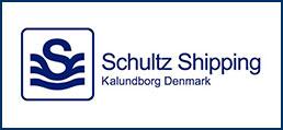 schultz_shipping